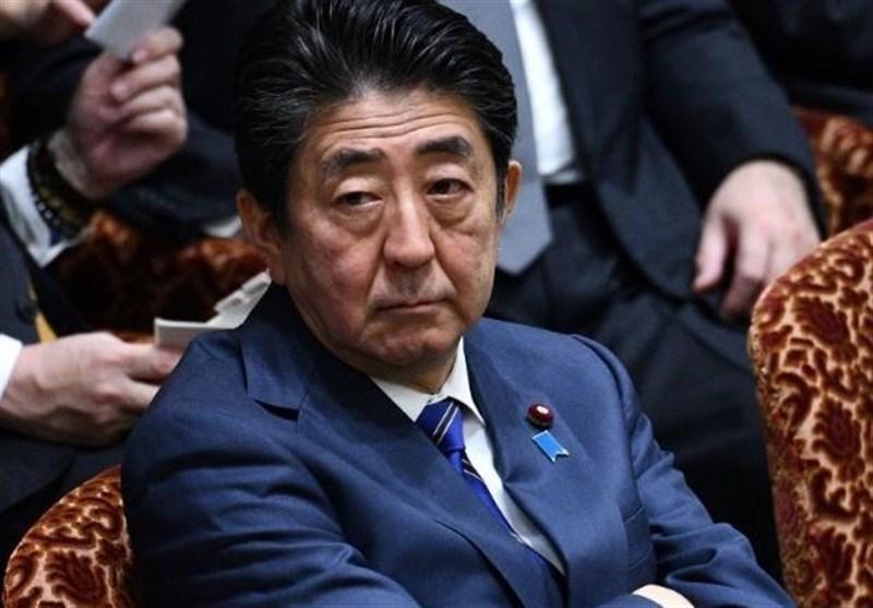 رسانه های خبری جهان به درخواست ژاپن بی توجهی کردند