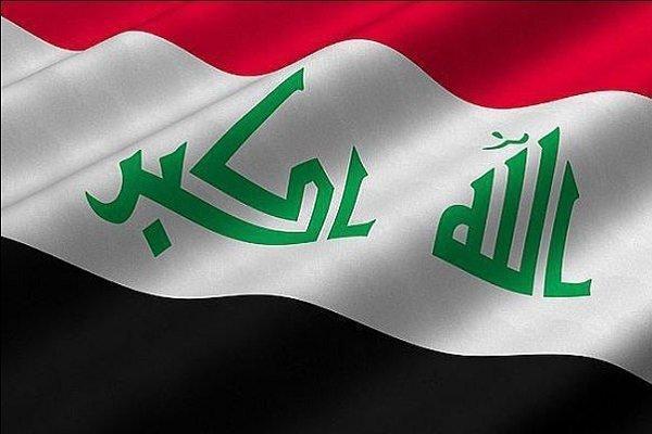 نقشه آمریکا برای کودتا در عراق به وسیله عناصر داعش