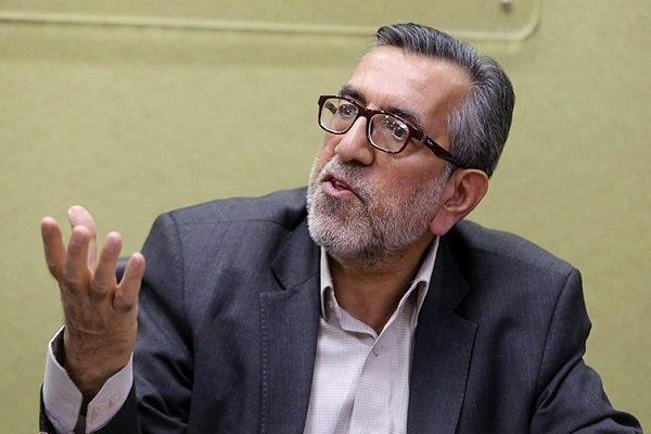 میرابیان: سهم خواهی کردها در کابینه جدید، نخست وزیر عراق را تحت فشار قرار داده است