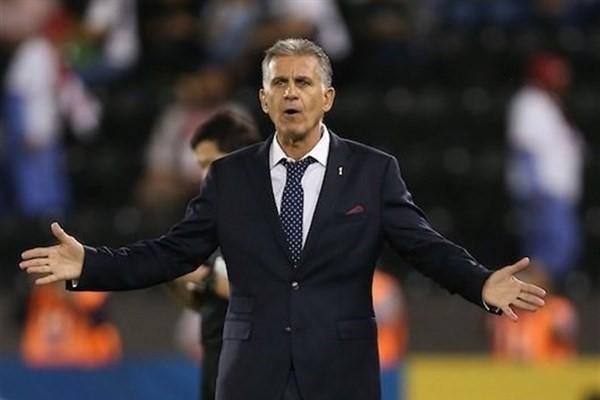 امید فدراسیون فوتبال به تغییر حکم کی روش، CAS حکم فیفا را نقض می کند؟