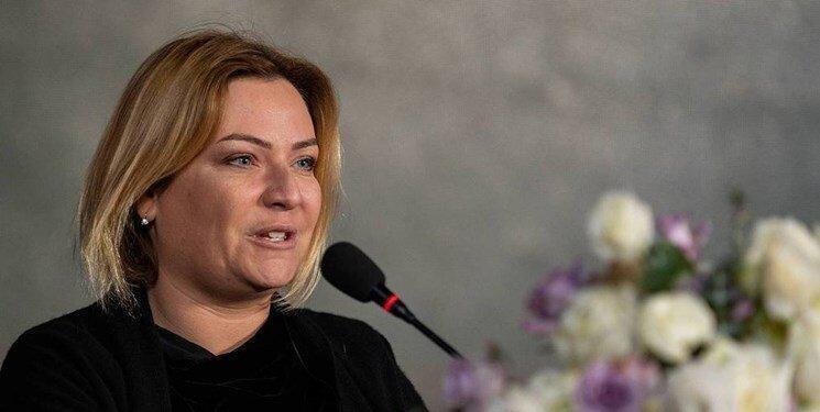 یک مقام روس دیگر به کرونا مبتلا شد