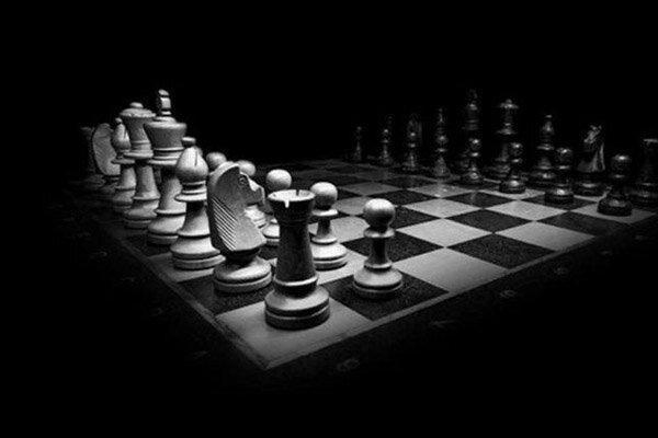 بررسی آیین نامه مالی- معاملاتی فدراسیون شطرنج در جلسه هیات رئیسه