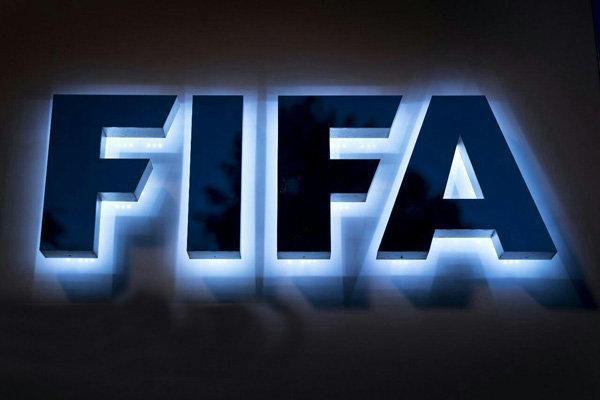 استقبال فیفا از تغییرات اساسنامه فوتبال ایران، ارسال به AFC