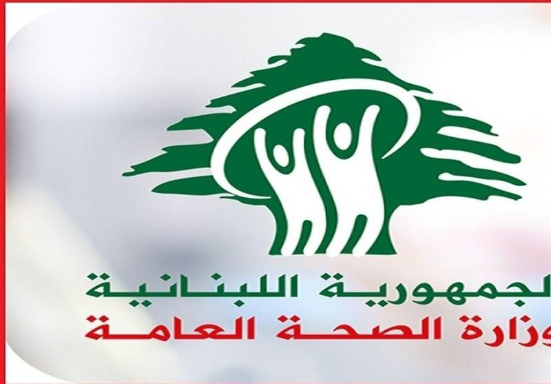 کرونا، افزایش آمار مبتلایان در لبنان و اردن