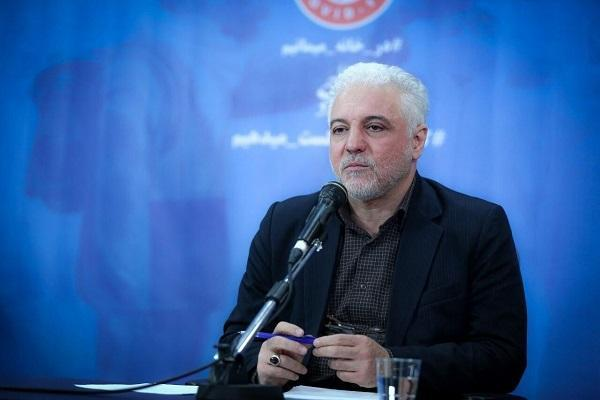 داروی رمدسیویر ایرانی از هفته آینده وارد بازار می شود