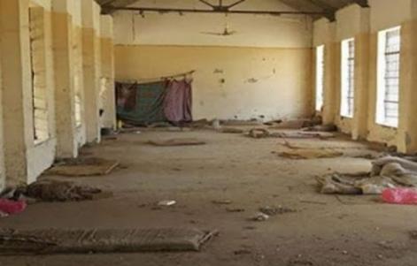شکنجه یمنی ها در زندان جازان عربستان