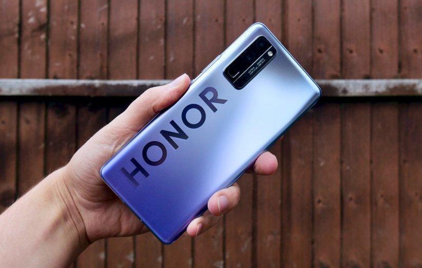 رویترز: هواوی مشغول مذاکره برای فروش بخش موبایل آنر است
